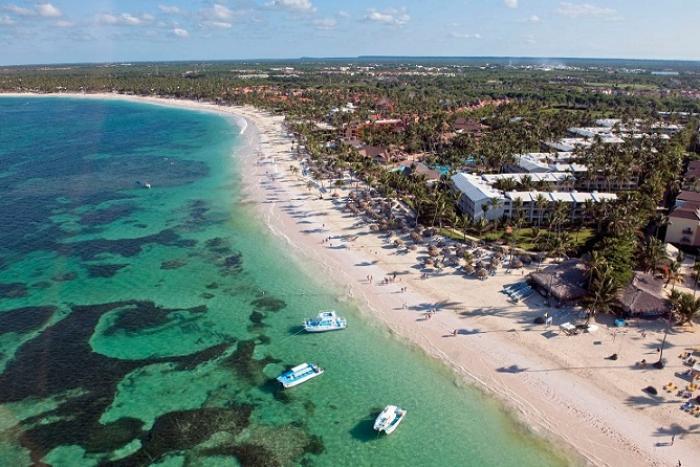 Des touristes décèdent mystérieusement à Saint-Domingue