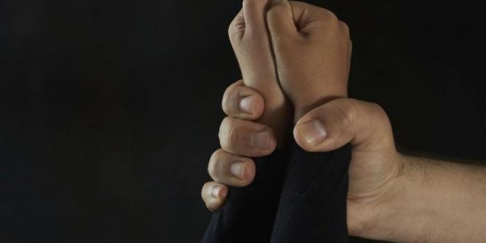 Des violences sur enfants devant le tribunal