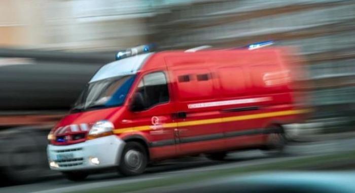 Des véhicules incendiés à Pointe-à-Pitre la nuit dernière