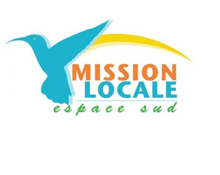 Deux cadres de la mission locale du Sud sous le coup d'une procédure de licenciement
