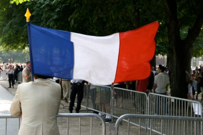 Deux grosses rencontres ce soir pour les équipes de France féminines