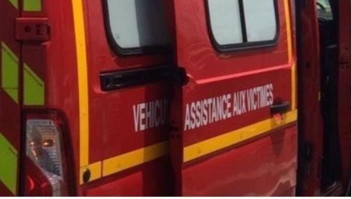 Deux hommes blessés lors d'une attaque à main armée aux Abymes