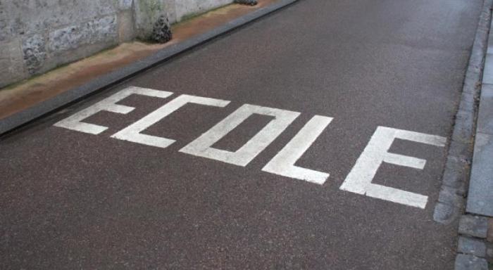 Deux écoles fermées pour dératisation au Vauclin
