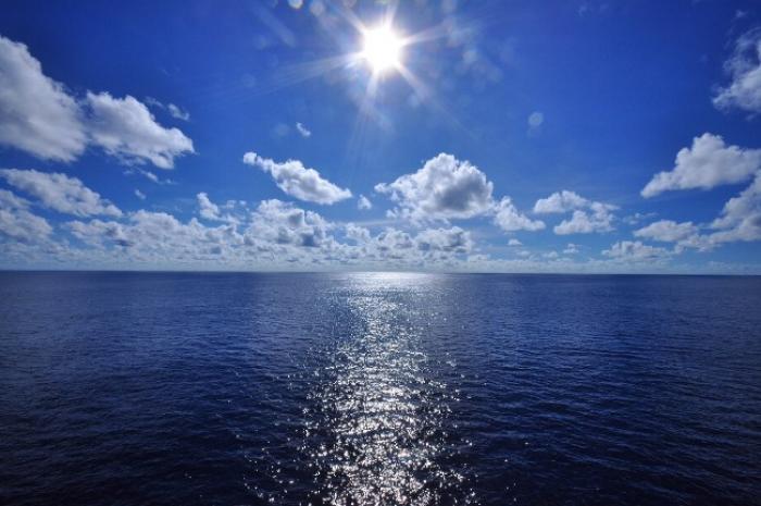 Deux plaisanciers disparus en mer