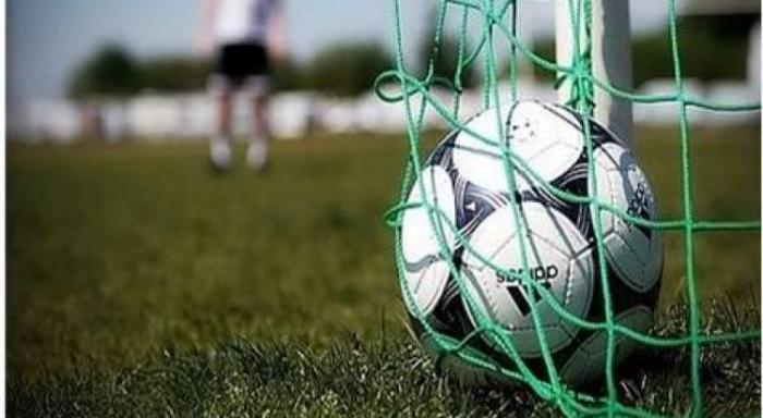 Deuxième tour de la Coupe de Martinique : le programme des rencontres