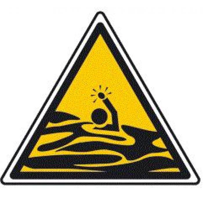 Diamant : le corps du baigneur a été retrouvé