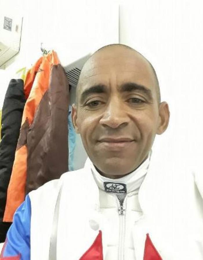 Disparition de Didier Gengoul : les premières réactions