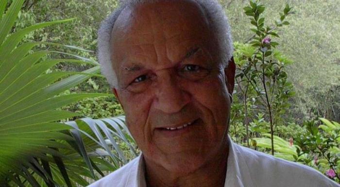 Disparition de Georges Mauvois : les hommages se succèdent
