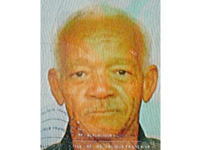 Disparition inquiétante d'un homme de 77 ans à Rivière-Salée
