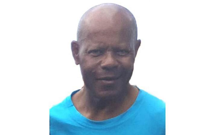 Disparition : Le corps d'Alfred Fonrose retrouvé