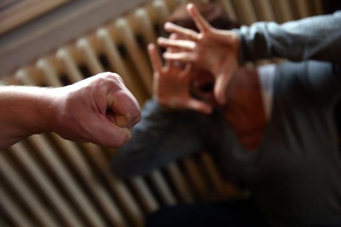Dispute conjugale : une femme grièvement blessée