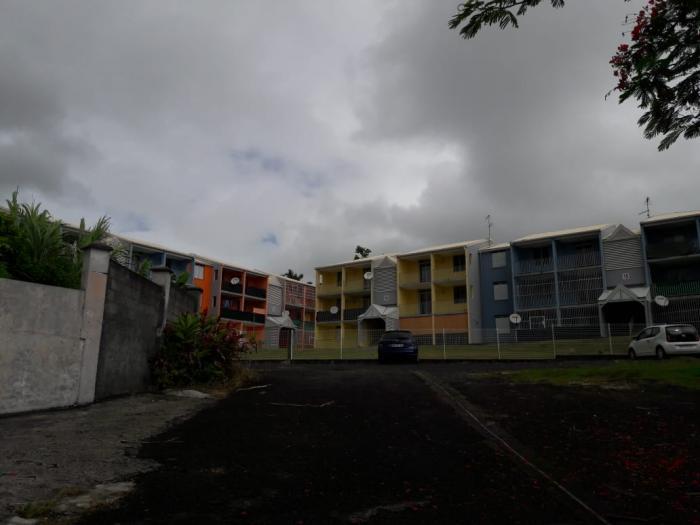 Dispute mortelle à Sainte-Rose : le point sur l'affaire