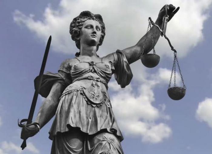 Début d'un procès historique de l'esclavage