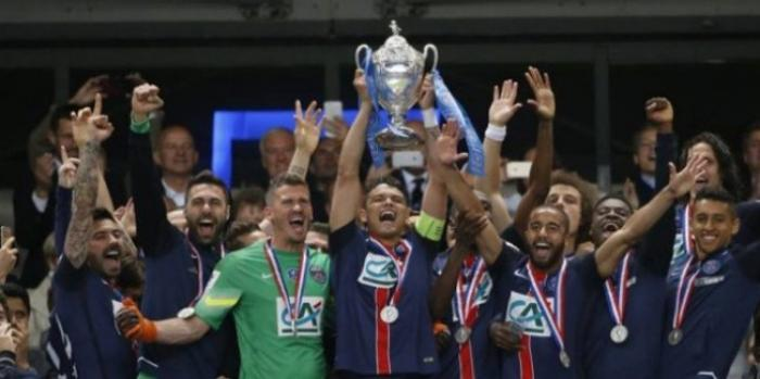 Début des ½  finales de la Coupe de France zone Martinique