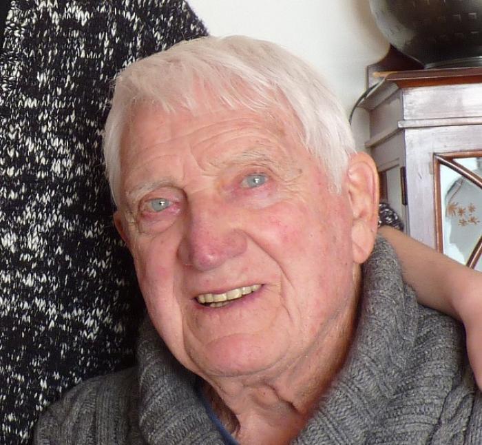 Décès d'André Péraldi, l'ancien directeur de CCIE