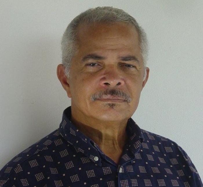 Décès de Siméon Salpétrier ancien secrétaire départemental du PS