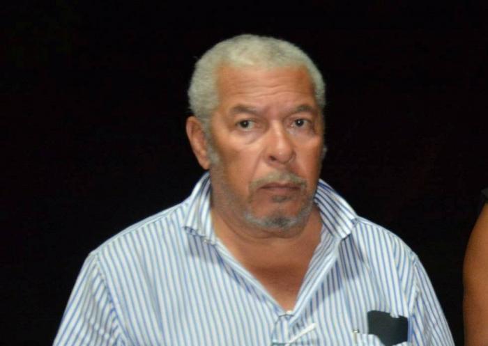 Décès du journaliste Gabriel Gallion à l'âge de 61 ans