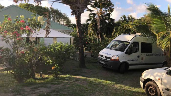 Décès suspect aux Trois-Îlets : une enquête est ouverte
