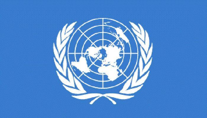 Décrocher de nouvelles ventes grâce à l'ONU