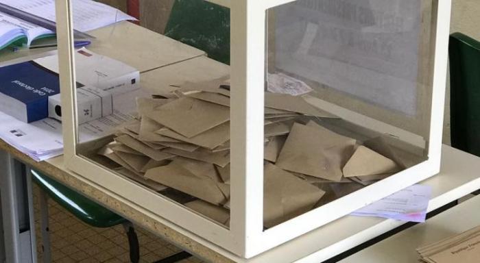 Décryptage du vote Rassemblement National en Guadeloupe