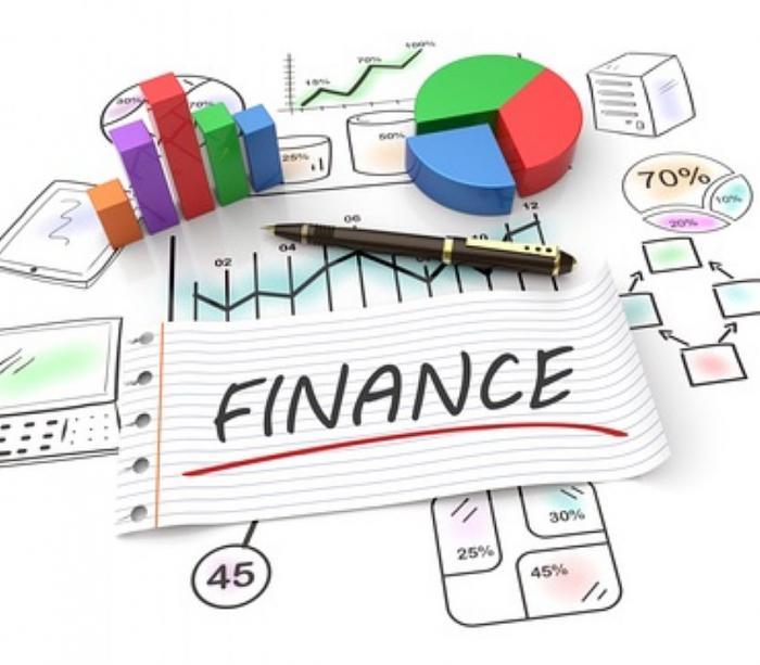 Démarrage d'un groupe de travail sur les finances des collectivités
