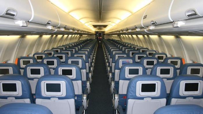 Départ de Norwegian : la Région veut attirer de nouvelles compagnies aériennes