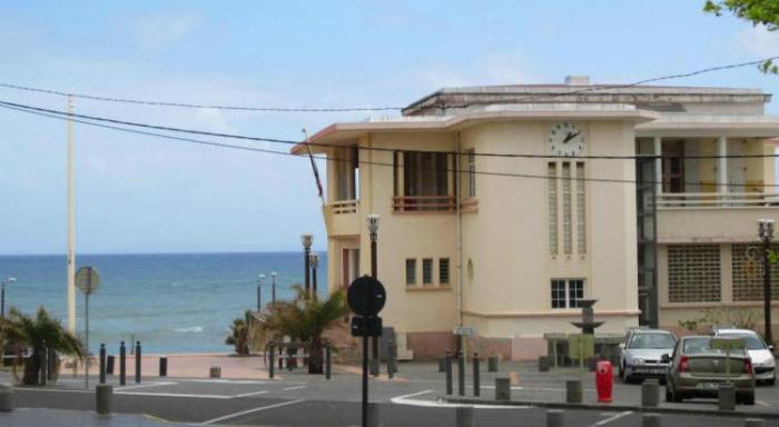 Détournements présumés à Capesterre-Belle-Eau