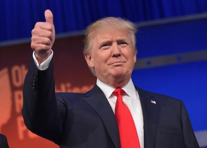 Donald Trump President ! Le réveil difficile des dirigeants politiques
