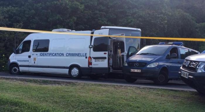Drame à Rivière-Pilote : le chauffeur mis en examen pour homicide involontaire