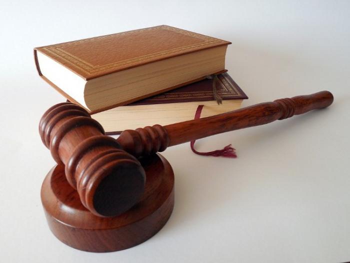 Drame à Sainte-Marie : Le neveu a été mis en examen