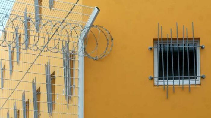 Drogue en prison: une mère et une compagne condamnées