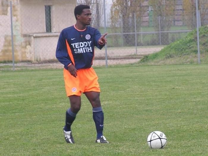 Drogue : Julio Colombo, l'ex-footballeur guadeloupéen interpellé