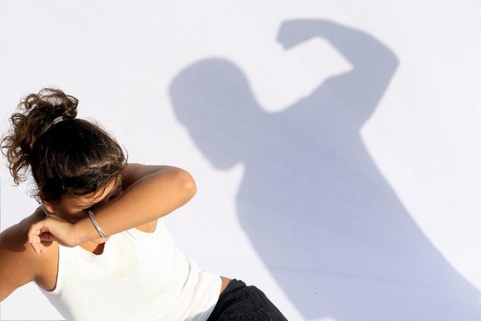 Du nouveau pour les victimes de violences conjugales