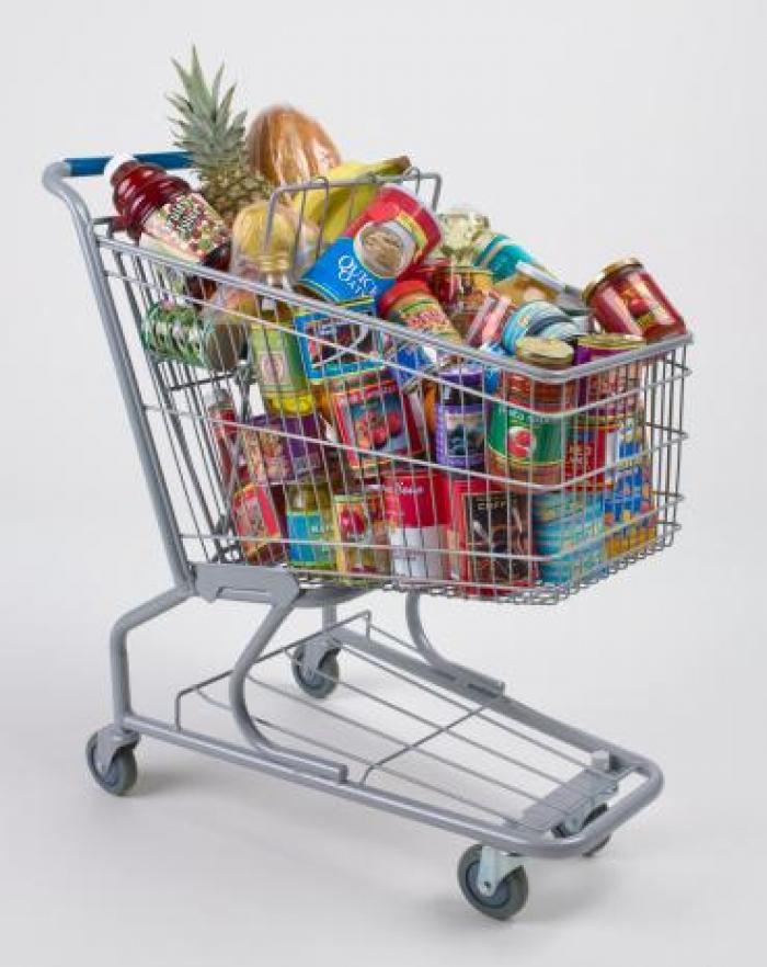 Ducos : Le centre commercial La Source en difficulté