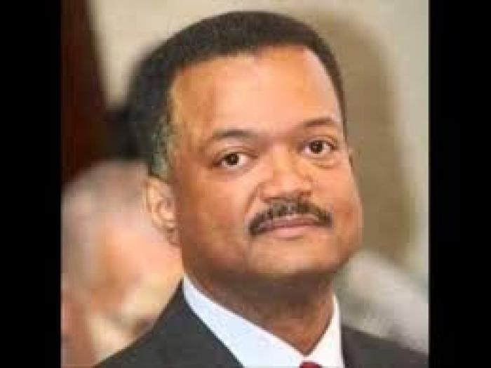 Eau : Eric Jalton pour moins d'opérateurs en Guadeloupe