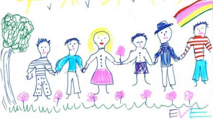 """Echanges entre IME : """"Les parents voient que les enfants ont évolué"""""""