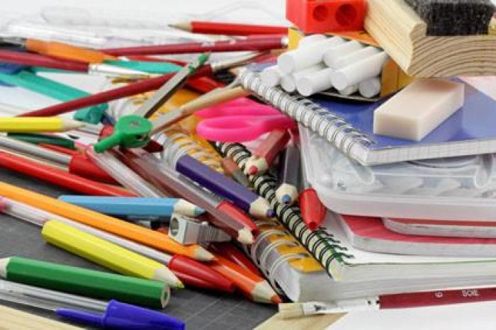 Ecoles : les animateurs sont en grève à Fort-de-France !