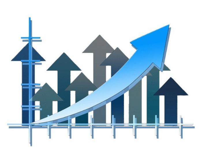 Economie martiniquaise : des chiffres stables en 2017