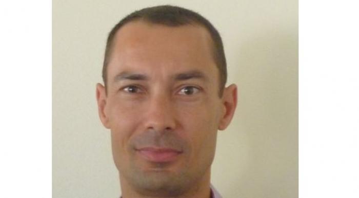 EDF Martinique a un nouveau directeur