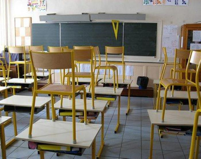 Education nationale : une grève moyennement suivie