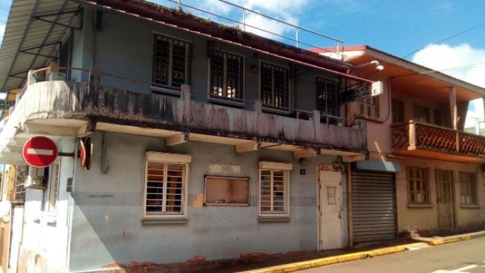 Effervescence sur le front social en Martinique