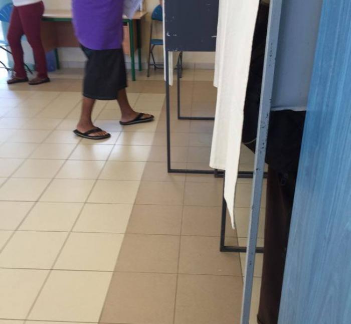 Elections comité régional des pêches : l'UMPG raffle quatre collèges