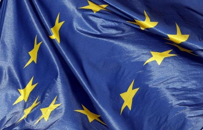 Elections Européennes : l'heure des préparatifs en Préfecture