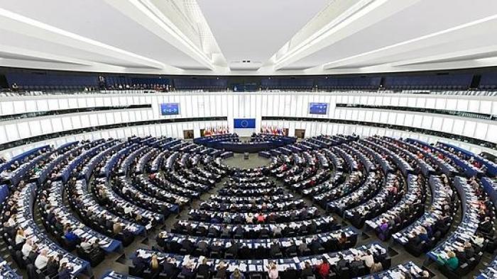 Elections Européennes : le Rassemblement National devance la République En Marche