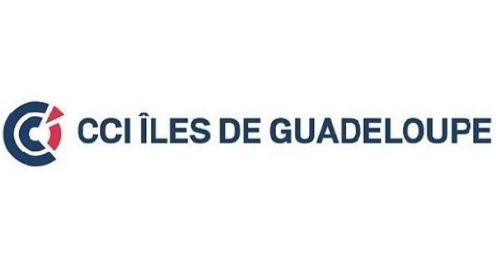 Elections à la CCIG: la décision du tribunal de Basse-Terre annulé