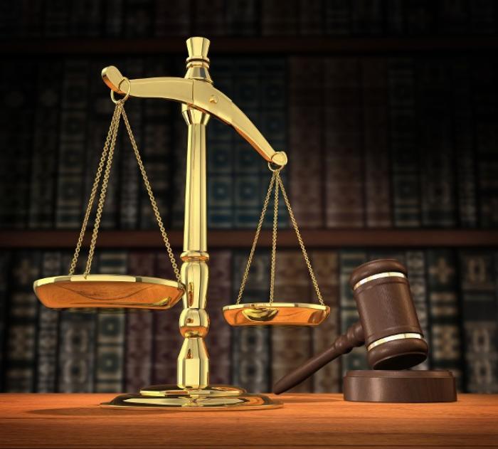Elisha Charlery et Ludovic Louis-Joseph condamnés en appel