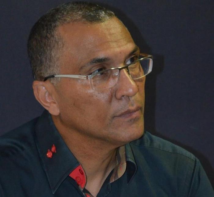 Elu président du PPDG, Jacques Bangou veut définir les contours d'une collectivité unique