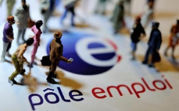 Emploi : 1ère baisse du chômage depuis 6 mois