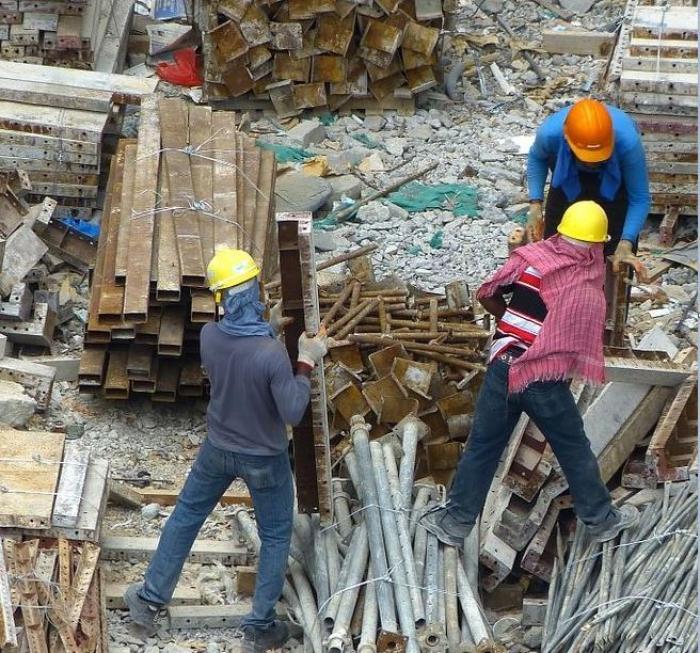 Emploi : les entreprises guadeloupéennes ont de plus en plus recours à l'intérim