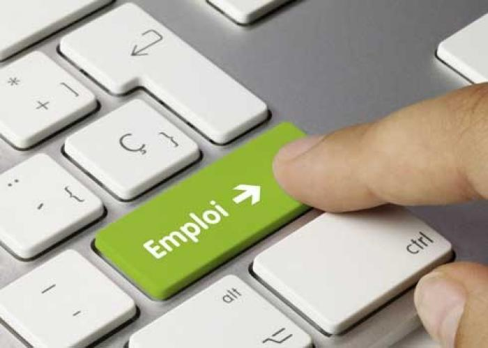 En Guadeloupe, l'emploi salarié est en baisse